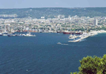 varna bulgaria photo 12